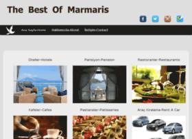 thebestofmarmaris.com