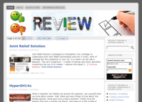 thebestproductreviews.org