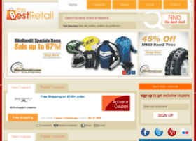 thebestretail.com
