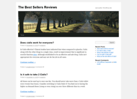 thebestsellersreviews.com