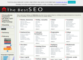 thebestseo.pl