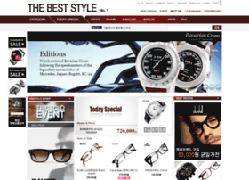 thebeststyle.co.kr