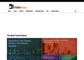 thebesttravelplaces.com