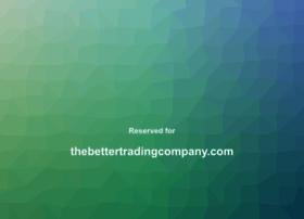 thebettertradingcompany.com