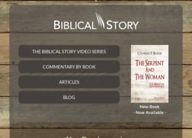 thebiblicalstory.org