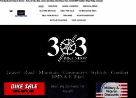 thebicyclebroker.com