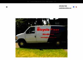 thebicyclefixer.com