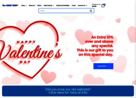 thebidetshop.com.au