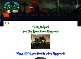 thebigbackyardwi.com