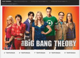 thebigbangtheory.com.br