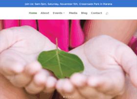 thebiggreenevent.com
