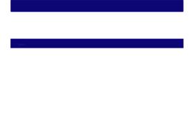 thebigjohnshow.com