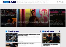 thebiglead.com