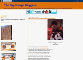 thebigorangebloggers.blogspot.com