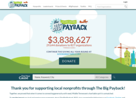 thebigpayback.org