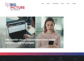thebigpicture.tv