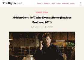 thebigpicturemagazine.com
