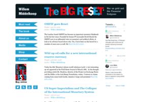 thebigresetblog.com