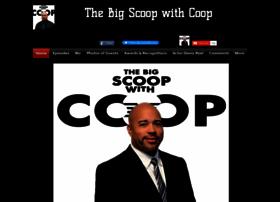 thebigscoopwithcoop.com