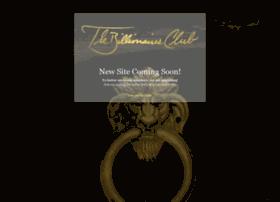 thebillionairesclubinc.com