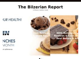 thebilzerianreport.com