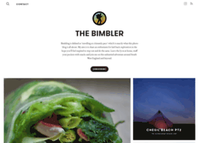 thebimbler.exposure.co