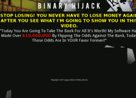 thebinaryhijack.co
