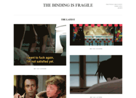 thebinding-is-fragile.tumblr.com