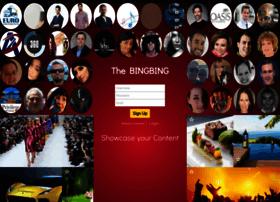 thebingbing.com