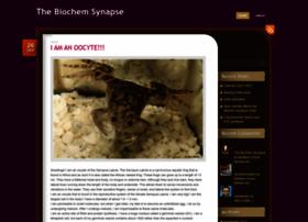 thebiochemsynapse.wordpress.com