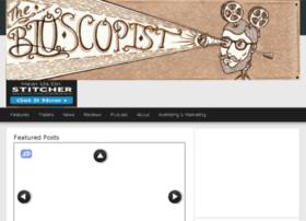 thebioscopist.com