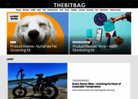 thebitbag.com