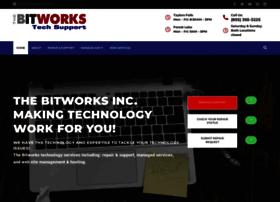 thebitworks.com
