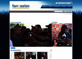 thebiz.fancast.com