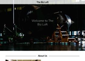 thebizloft.com