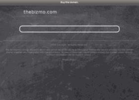 thebizmo.com