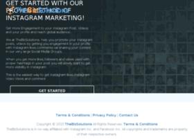 thebizsolutions.com