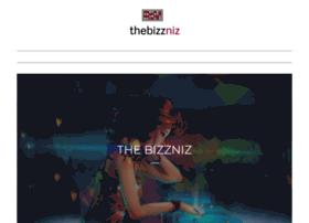 thebizzniz.com