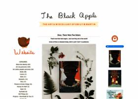 theblackapple.typepad.com