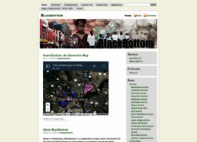 theblackbottom.wordpress.com