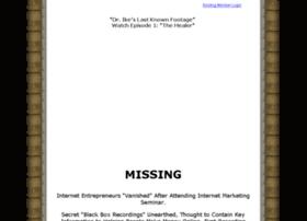 theblackboxrecordings.com