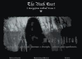 theblackcourt.com