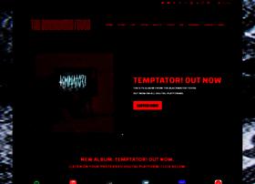 theblackwaterfever.com