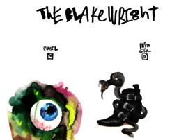 theblakewright.com