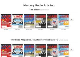 theblaze.epubxp.com
