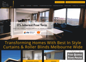 theblindsspotco.com.au