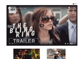 theblingring.com