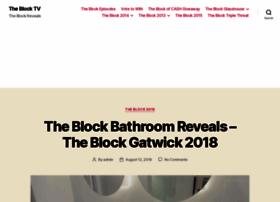 theblock.tv