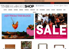 theblockshop.com.au