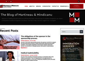 theblog.artim.ca